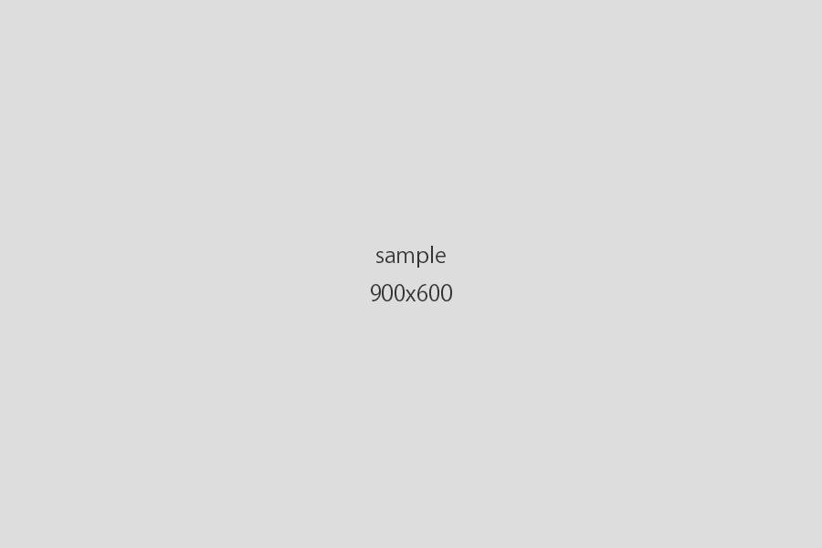 sample_900_600.jpg