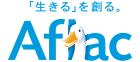 logo_afrac01.png