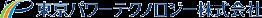nav_logo_tpt01.png